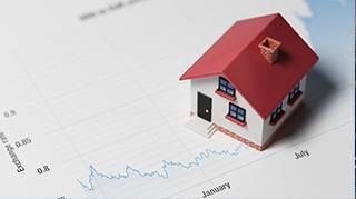 Property Data Ava