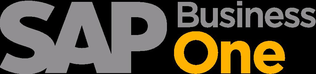 Sap B1 Logo Png